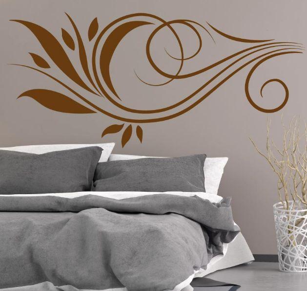 Oltre 25 fantastiche idee su murales per la camera da - Musica da camera da letto ...