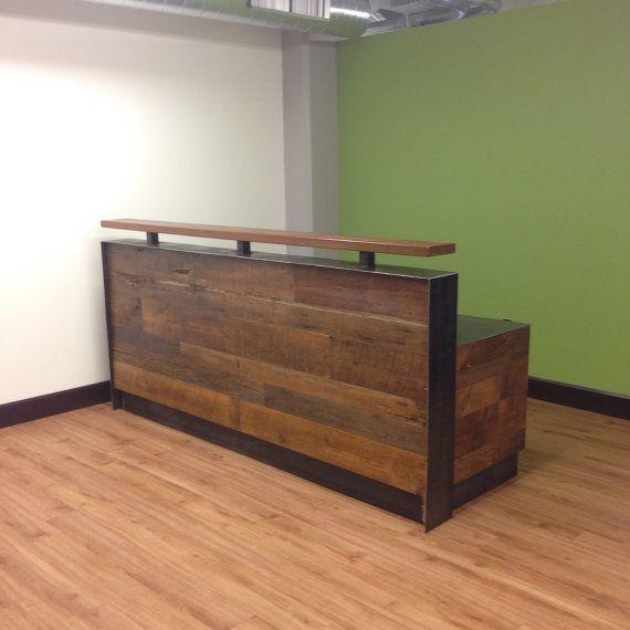 best 25+ front office ideas on pinterest | waiting room decor