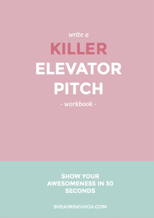 17 best Elevator Pitches images on Pinterest Elevator, Pitch and - elevator speech examples