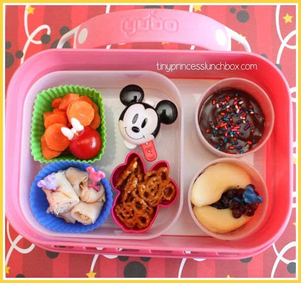 1000 images about kids school lunch on pinterest zucchini muffins kid lunches and bento box. Black Bedroom Furniture Sets. Home Design Ideas
