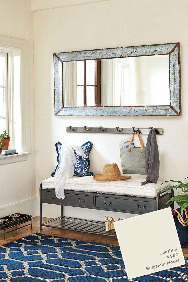 Foyer Wall Colors 482 Best Paint Images On Pinterest Ballard Designs Paint Colors