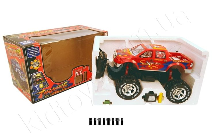 Джип  (радіо) RD218, детские онлайн, настольные детские игры, интернет магазины москвы, настольные игры для всей семьи, кукла барби русалка, игрушки развивающие