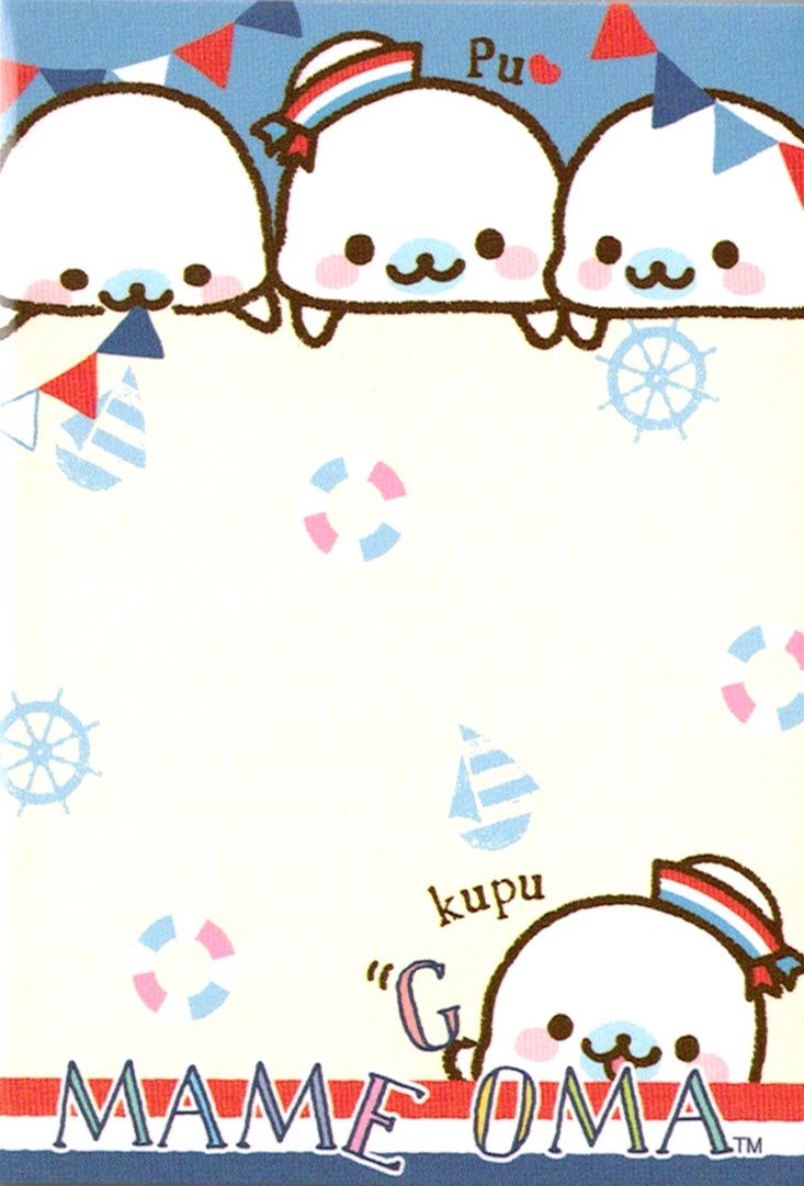 1000+ images about Stationery on Pinterest | Kawaii shop ...