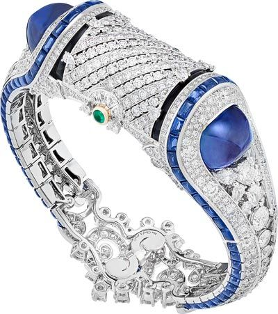 Exceptionnel 289 best Fine Jewellery- Van Cleef & Arpels images on Pinterest  JE75