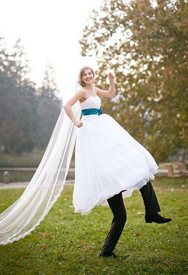 Bekannt Les 15 meilleures images du tableau Drôle de mariage | Funny  EX07
