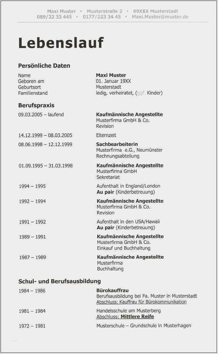 35 Bewundernswert Vorlage Datenschutzerklarung 2018 Vorrate In 2020 Lebenslauf Vorlagen Lebenslauf Lebenslauf Muster