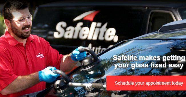 Updated 1 Min Ago 273 Safelite Promo Code 100 February 2020 Auto Glass Promo Codes Coding