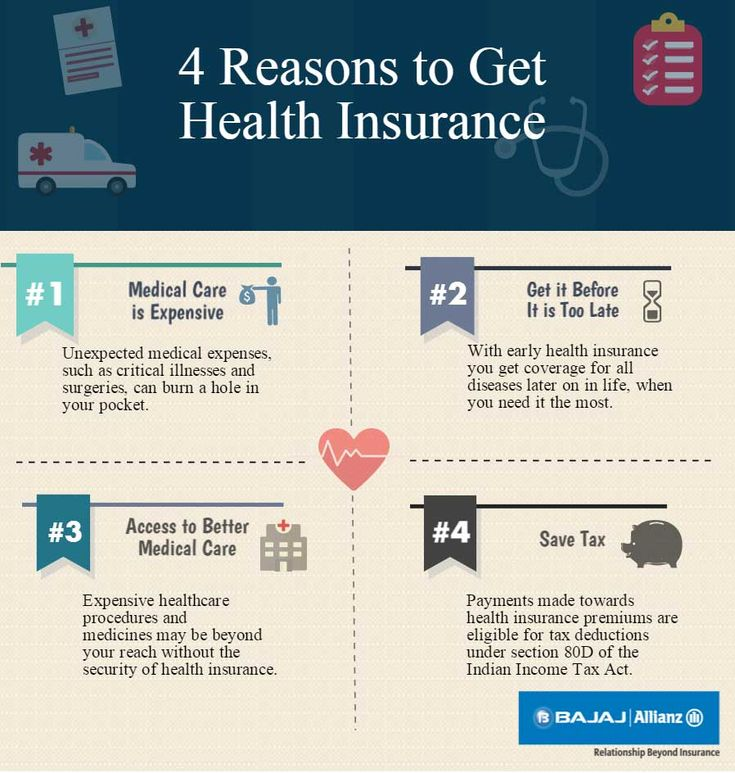 health care solutions insurance