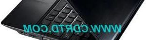 33.20$  Buy here - http://alirbt.worldwells.pw/go.php?t=32711689529 - Laptop Keyboard For ASUS P80 P80A P80Q P80V P80VC P81 P81lJ TR Turkey black