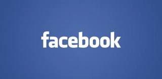 Facebook merupakan social media yang paling populer pada saat ini. Jutaan orang hampir diseluruh dunia mengakses situs jejaringan ini, Indonesia merupakan salah satunya. Anda dapat dengan mudah mengakses situs ini melalui ponsel dan PC. Bagi anda yang menginginkan hal-hal yang gratis, facebook dapat diakses gratis melalui 0.facebook.com.  0.facebook.com...  http://www.satutekno.blogspot.com/2013/04/gratis-facebook-saat-menggunakan-hp.html