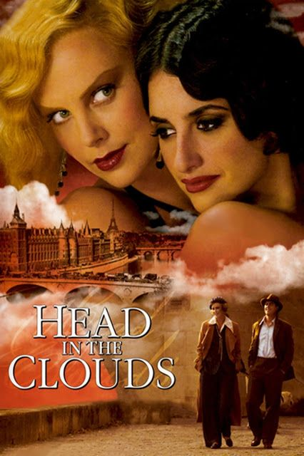 Nailla Movies: LGBT Movies | Head in the clouds 2004 online