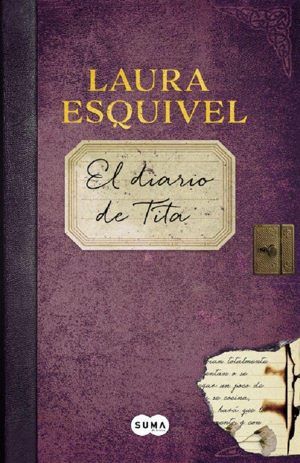 El Diario De Tita Libros Books Libros Libros Para Leer
