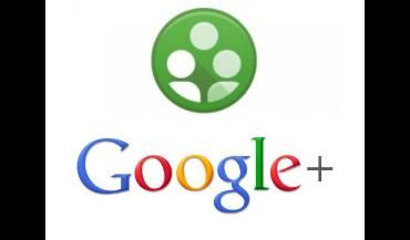 An article about Google+ communities. I'm playing with them to see how and if they will work for me.