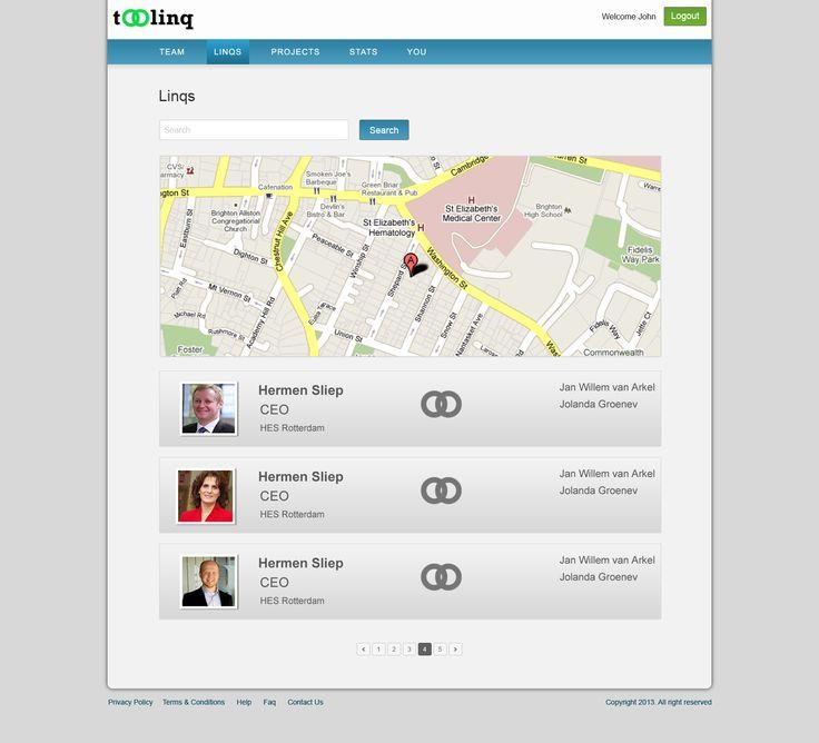 Toolinq http://www.toolinq.com/
