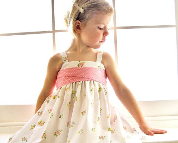 1000  images about Easter Dresses on Pinterest - Is 1- Easter and ...