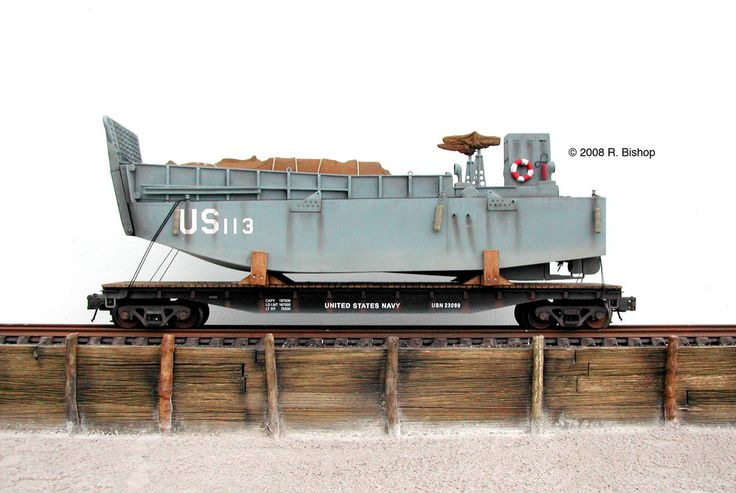 358 best images about model trains on pinterest models for Model flat pictures