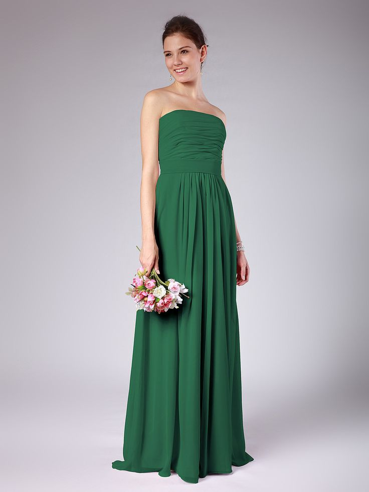 Bridesmaid dresses greenwood indiana for Wedding dress shops in indianapolis