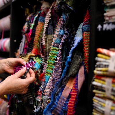 ray-stitch haberdashery shop.