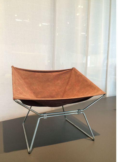49 best pierre paulin exposition images on pinterest. Black Bedroom Furniture Sets. Home Design Ideas