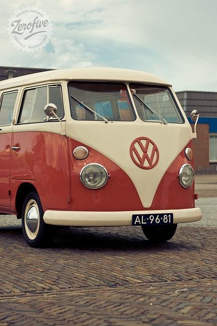 17 best images about vw bus on pinterest volkswagen vw. Black Bedroom Furniture Sets. Home Design Ideas