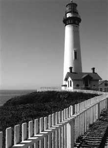 Pigeon Point.   Photo taken by, Adam Grim.: White Lights, Lighthouses Built, Carolina Lighthouses, First Places, Classic Lighthouses, Photo, Light Houses, Points Lighthouses, Lights Houses
