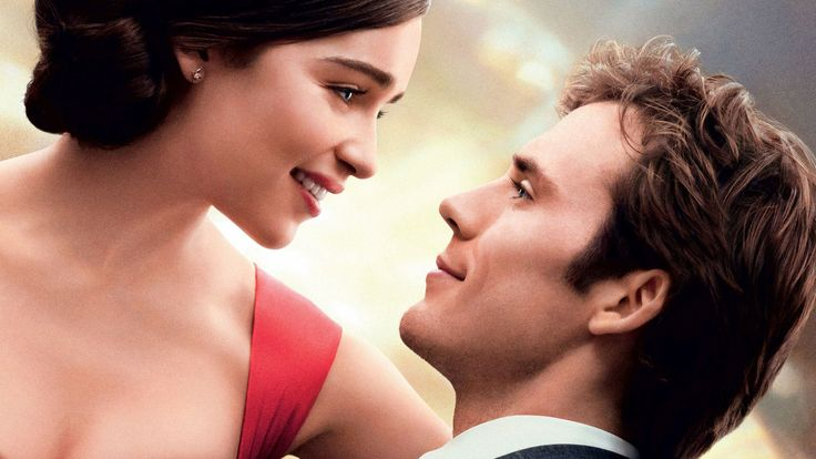 Watch Me Before You Free Movie Streaming Online | CINEMATRIX