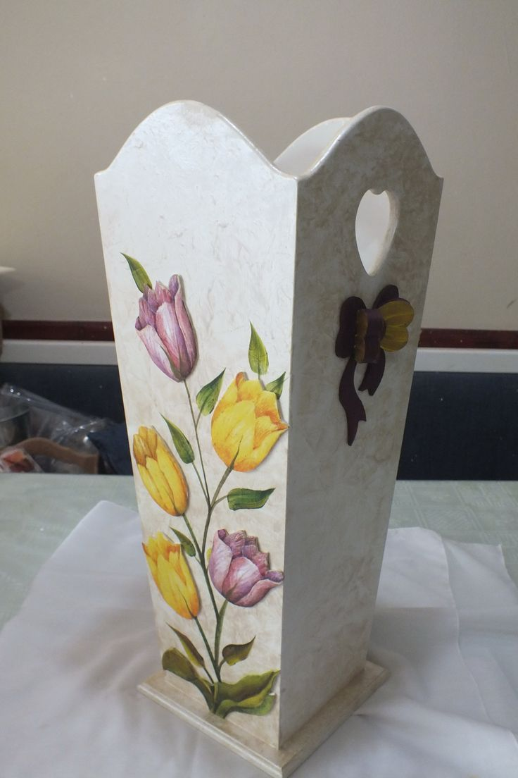 Meral Sanatevi-Handmade-painting-craft house-handcraft-one stroke