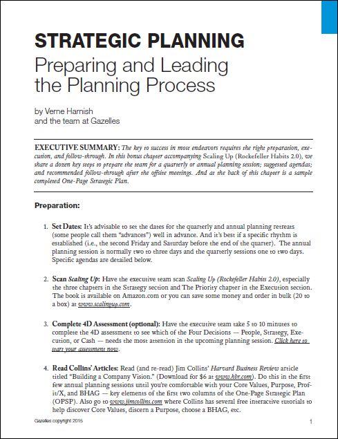 25  unique strategic planning ideas on pinterest