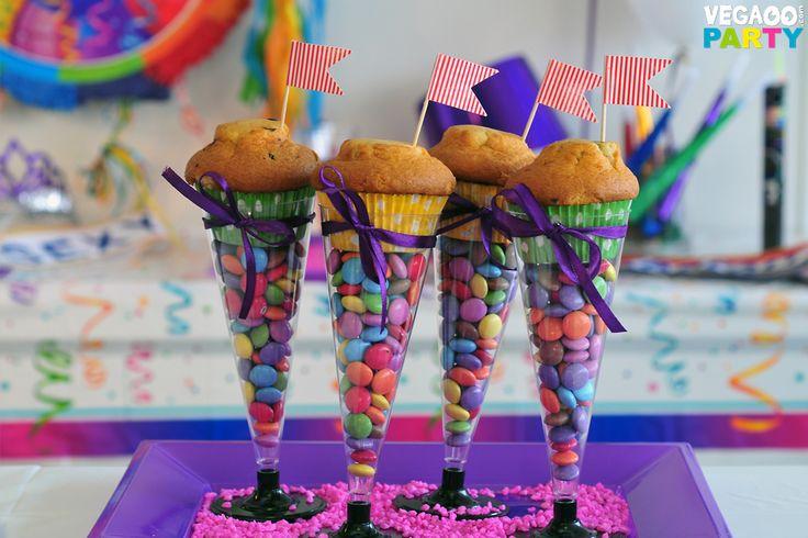 Déco de fête et kit anniversaire, décoration festive pour Noël, mariages, Halloween, jour de l'an... - Vegaoo Party