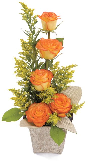 Flower Arrangement Pictures Unique Best 25 Flower Arrangements Ideas On Pinterest  Floral Design Inspiration