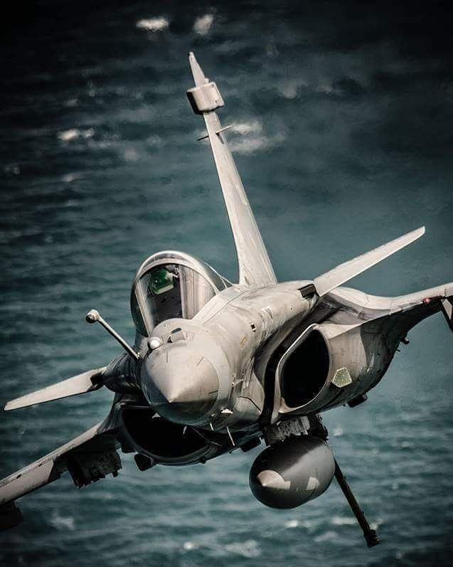 Photo By Dassault Rafale M Daha Fazlasi Icin Fighter Rider Fighter Rider1 Fighters4everyone Tags Fly J Fighter Planes Airplane Fighter Air Fighter
