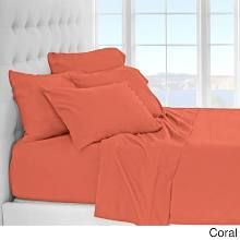 coral bed sheets - Google Search