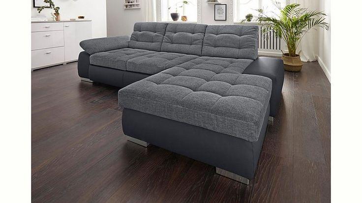 Moderne Ecksofas sofa best sofa with sofa simple tom tailor xxlsofa u