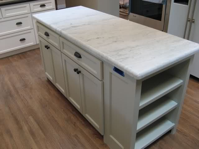 53 Best Images About Kitchen Island On Pinterest 3 Light