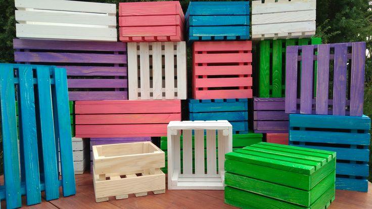 Изготавливаем декоративные ящички из дерева. Любые размеры и цвета. Материал - сосна, покрытие - лазурь, крепление - гвозди. #кашпо #вазон #кашподляцветов #ящик #ящики #ящикиздерева #стеллажизящиков #ящики #подарок #флористика #palletwall #palletbox #мебельизпаллет #мебельизпаллеткиев #мебельизподдонов #мебельдлякафе #экомебель #декор #wood #woodwork #palletdiy#woodbox #pallet #diy #handmade #madeinukraine