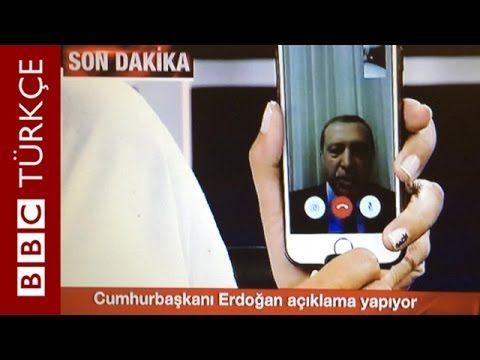 Türkei-Putsch: Erdogan nutzt iPhone & FaceTime für TV-Interview - https://apfeleimer.de/2016/07/tuerkei-putsch-erdogan-nutzt-iphone-facetime-fuer-tv-interview - Solltet Ihr auch letzte Nacht die Ereignisse in der Türkei via Periscope-Stream und CNN verfolgt haben, dann dürfte Euch in alle dem Trubel als echter Apple-Fan etwas aufgefallen sein. Denn als sich Präsident Erdogan in einem kurzen Interview an sein Volk wandte, wurde dafür die Technik von App...