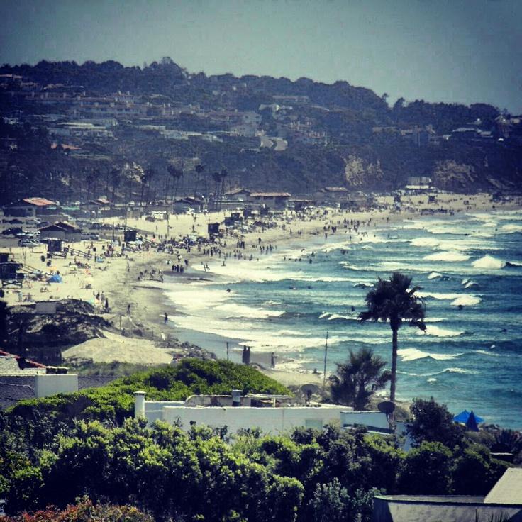 Best 25+ Malibu California Ideas On Pinterest