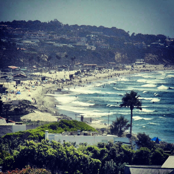 17 Best Ideas About Malibu California On Pinterest