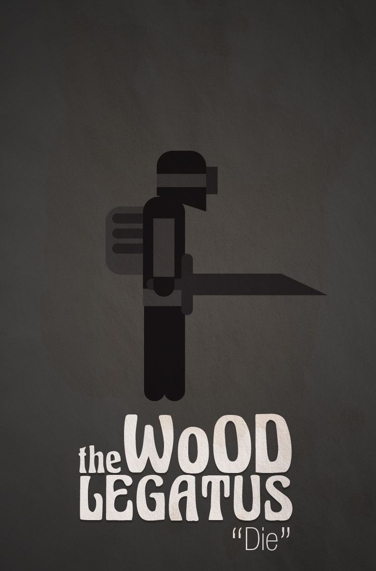 bud #Game Character — the WoOD Legatus  Play bud at : http://www.newgrounds.com/portal/view/565439