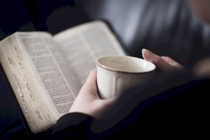 15 Bible Verses For The Struggling College Student