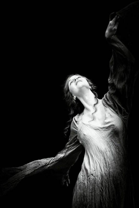 1680 best meravigliose foto bianco e nero images on pinterest for Foto hd bianco e nero