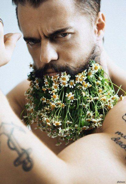 Beauty salon for men in St. Petersburg stylists for men http://kukla-spb.ru