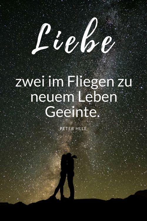 Liebeszitate Sammlung Schonsten Liebesspruche Und Zitate Von Dichtern Philosophen Und Aus Filmen