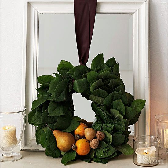 476 Best Images About Fall Decorating Ideas On Pinterest
