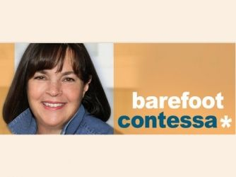 Top 100 Barefoot Contessa Recipes