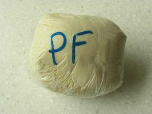 Cuisine-facile.com : Pâte fermentée : Informations sur la pratique de la pâte fermentée en boulangerie.