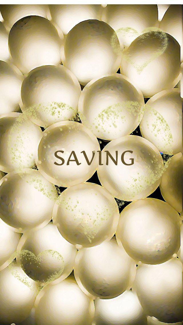 貯金が増える!金運アップのオススメ携帯待ち受け画像50選! | 風水や開運法をご紹介!金運を運ぶブログ「金の宝船」