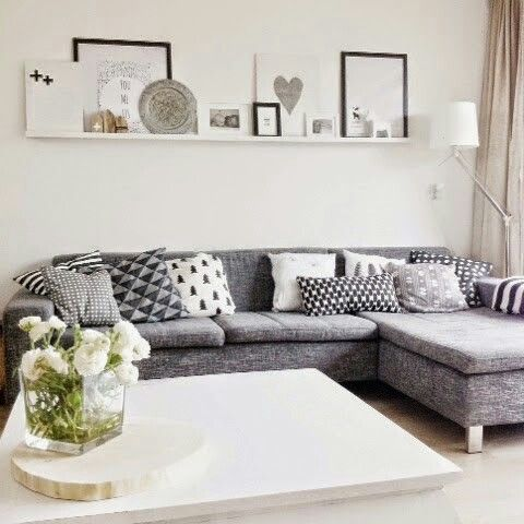 21 best Wohnzimmer images on Pinterest Living room ideas, Home