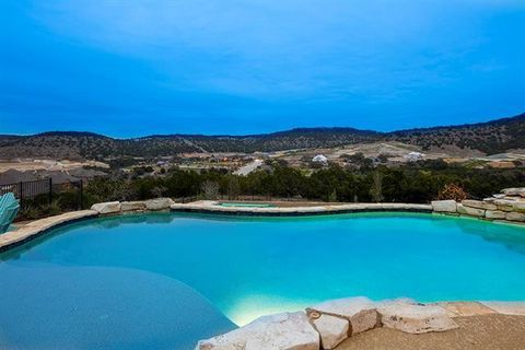 Magnificent Page 3 Homes For Sale Near Lake Travis High School Download Free Architecture Designs Rallybritishbridgeorg