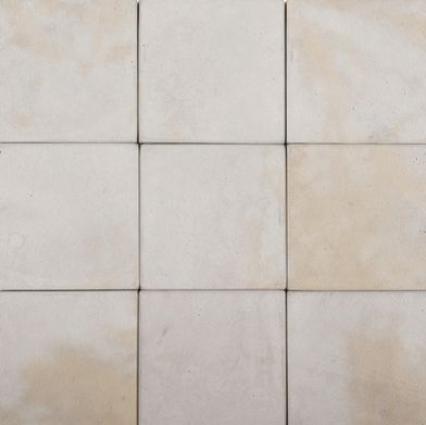 Colours and Texture   Revelstone Perfectstone G